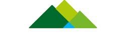 Dianese Outdoor Logo