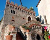 Diano Castello-Diano San Pietro-02