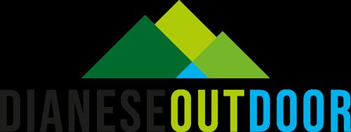 logo DIaneseOutdoor