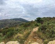 Trekking Anello di Chiappa