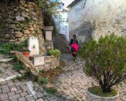Trekking Anello di Diano Arentino_2