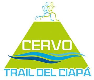 Logo Trail del Ciapà
