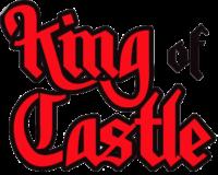 logo_KingOfCastle